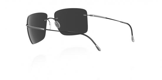 Защитные очки безопасность на рабочем месте безопасность