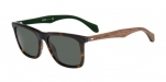 Hugo Boss 0776/S RAH