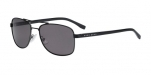 Hugo Boss 0762/S QIL