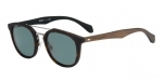 Hugo Boss 0777/S RBH