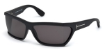 Tom Ford 401 02A